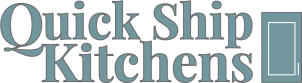 Quick Ship Kitchens, LLC