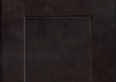 Dark Sable Stain