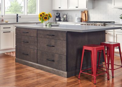 Brownstone Stain