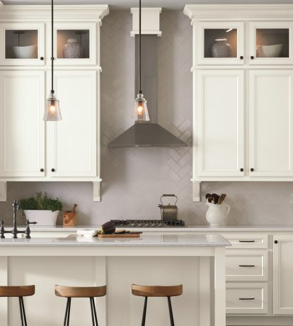 Cabinets Online